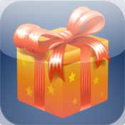 Gift Manager Free - Drosius manager 2017