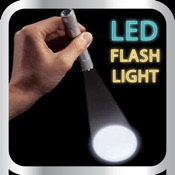 Led Flash Light Mania Free free flash website