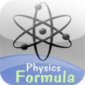 Semanoor Physics Formula