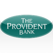 The Provident Bank Mobile