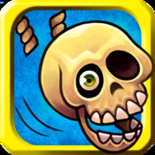 Where`s My Head? - by Top Free Games
