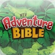 Adventure Bible Memory HD LITE