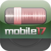 Ringtone Maker (by Mobile17) - Create unlimited free ringtones.