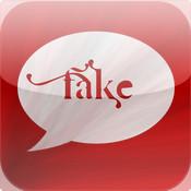 SMSfake - New Message Alert