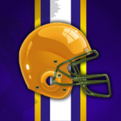 College Football Live - LSU