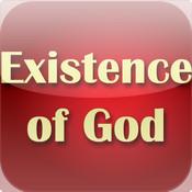 Existence of God by Francois de Salignac de La Mothe-Fenelon existence
