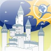 GF Disney - Gluten and Allergen Free Disney World disney carnival