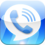 maaii - free calls, chat & more