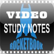 Macbeth Video Study Guide