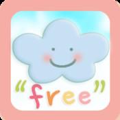 Simple Period Free ( Period Calendar ) calendar minder period