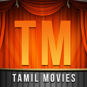Tamil Movies - தமிழ் சினிமா (Latest News, Movie Reviews, Events) latest gadgets reviews