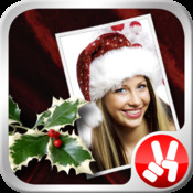Holiday Cards - PHOTO2cards - create christmas cards & pictures in no time