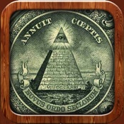 Secret Societies for iPad agricultural societies