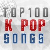 Top 100 K Pop Songs & Nonstop Korean Pop Radio (Video Collection)