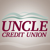 UNCLE Credit Union Mobile Banking