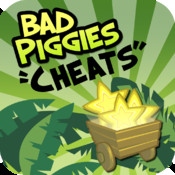 All Cheats for Bad Piggies Free