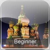 Beginner Russian for iPad
