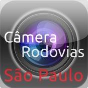 Camera Rodovias Sao Paulo
