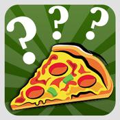 Compare Food: Good Food-Bad Food, food advisor & calorie tracker food database