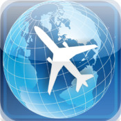 iFlight -- Track Global Flight in Real Time