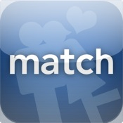 Match.com for iPad - #1 Dating Site for Singles & Personals