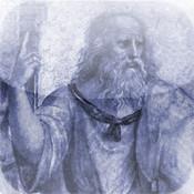 A Plato Collection (28books)