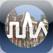 Amsterdam Travel Guide by Triposo