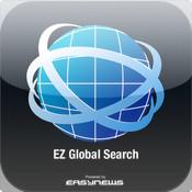 EZ Global Search - Easynews Search Utility