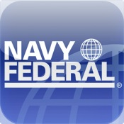 Navy Federal Credit Union www na com