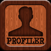 Profiler - Search People in Facebook, Twitter, Google and WhitePages