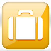 SAP Travel OnDemand V3 for iPad