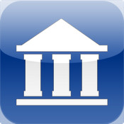 Sperry FCU Mobile Banking