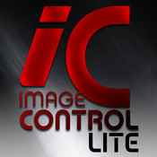 3cP / Image Control Pro Lite - Cinematographer`s Color Correction System image color