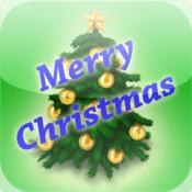 Christmas cards free (Xmas greeting cards)