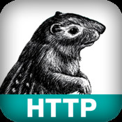 HTTP: The Definitive Guide http authentication