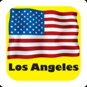 Los Angeles Maps - Download Metro, Rail, Bike Maps and Tourist Guides.