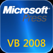 Microsoft® Visual Basic® 2008 Express Edition: Build a Program Now!, Second Edition edition