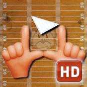 Paper Football HD Premium