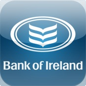 Bank of Ireland ATM Finder kathy ireland bedding