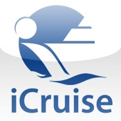 Cruise Finder - iCruise.com Vacation Cruises Travel Deals