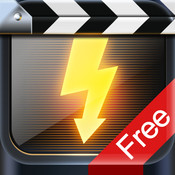Download Video - Bolt video downloader and player, also manage your downloads library with private lock video to xperia