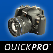 Olympus E520 from QuickPro