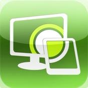 Splashtop Remote Desktop remote desktop
