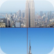 Tallest Buildings Puzzle metal buildings cost