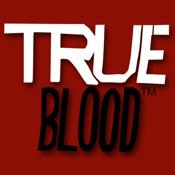 True Blood Comics: Tainted Love