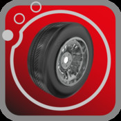 Wheel Align for ALiSENSOR™ Wheel wheel nuts toronto