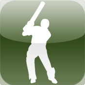 Ashes Cricket Live Scores – Cricket Now