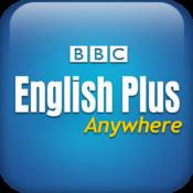 BBC English Plus Anywhere (Español)
