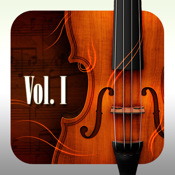 Classical Music I: Master`s Collection Vol. 1