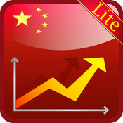 iStock (China Stock Market, US Stock Market and Global Stock  Market) nasdaq stock quotes
